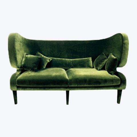 Elephant Sofa