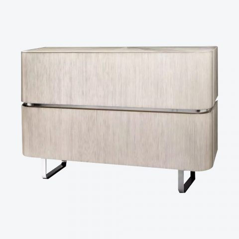 Commode XL