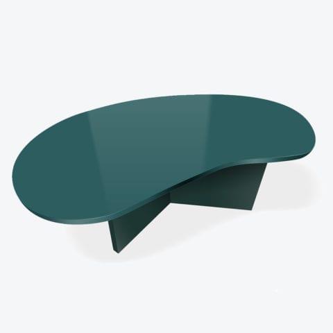 Haricot Table