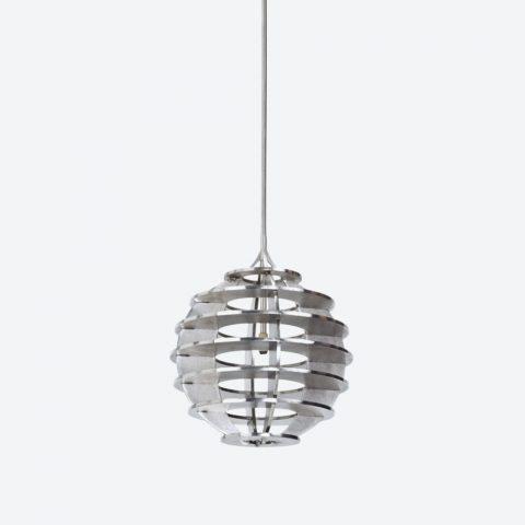 MV Ceiling Lamp