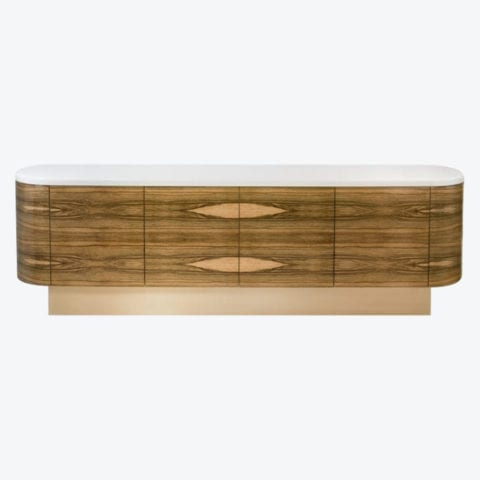 Into The Woods Sideboard