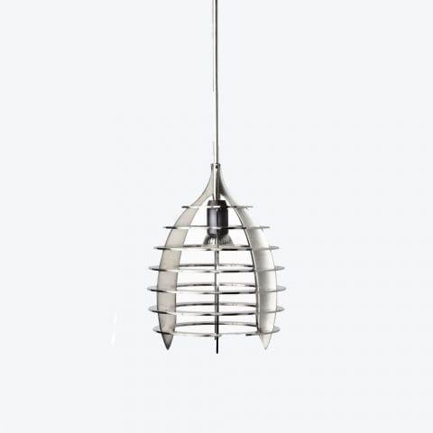 Ceiling Lamp MVO