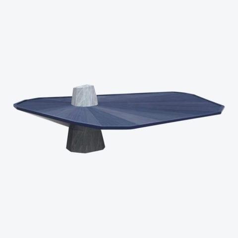 Table Webwood