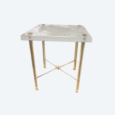 Etoile Side Table
