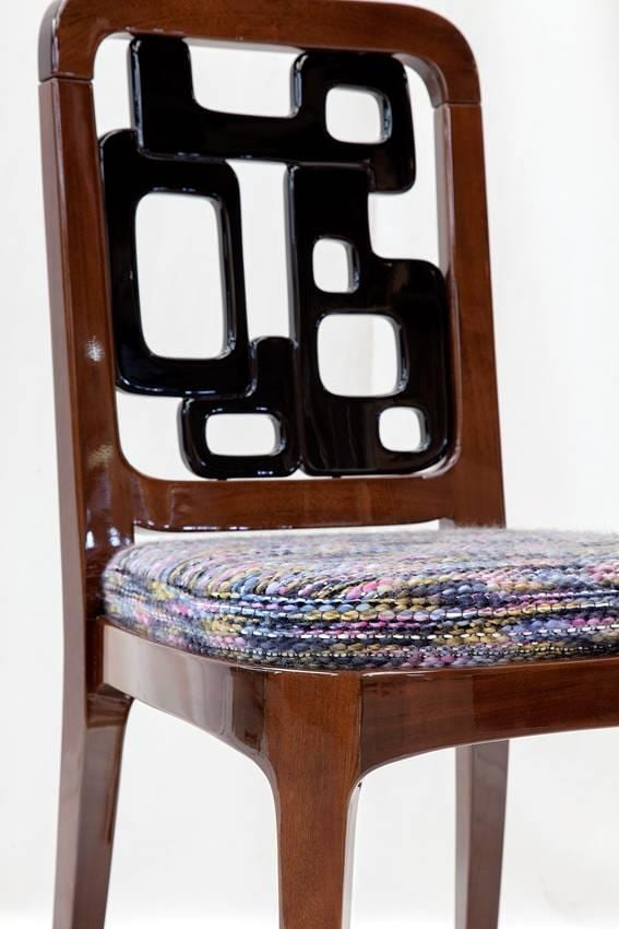 TheInvisibleColelction_Oitoemponto_PuzzleChair_1