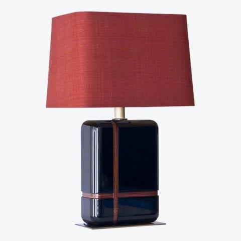 Tiête Table Lamp
