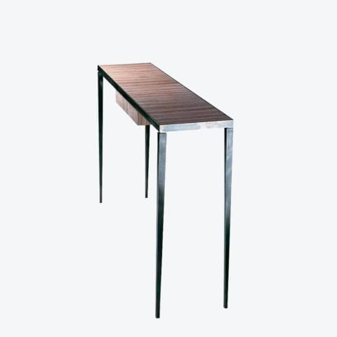 Console Table C12