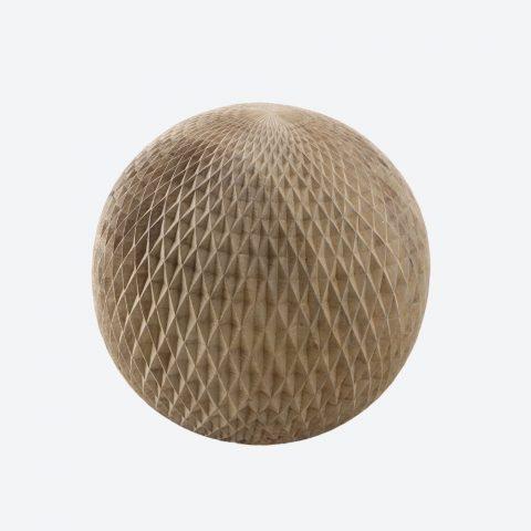 Spiritual Sphere