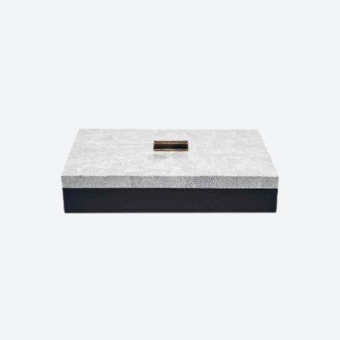 Ela Box