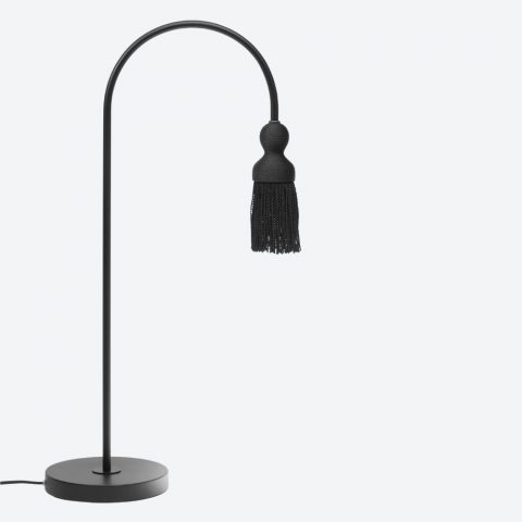 Table Lamp Empire