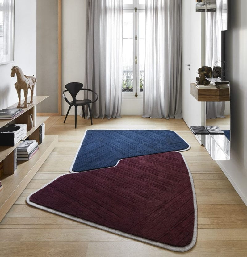 TheInvisibleCollection_Bismut_Rug_London