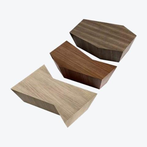 PZ01 Side Tables