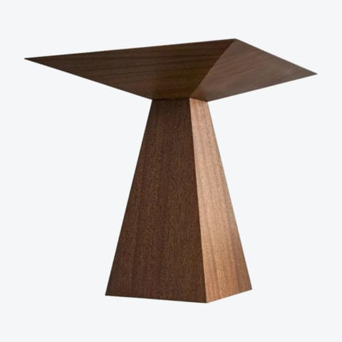 SFS01 Small Side Table
