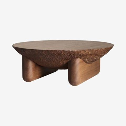 SKL01 Coffee Table