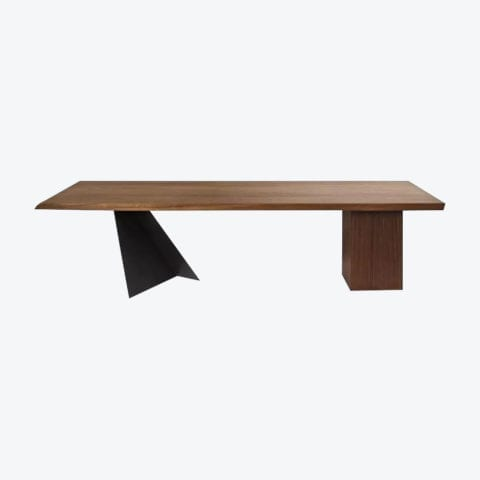 MA01 Dining Table