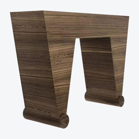 KR01 Console Table