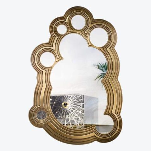 Intralucide 4 Mirror
