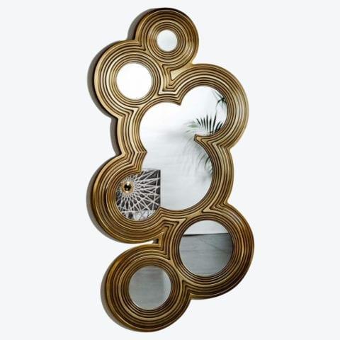 Intralucide 2 Mirror