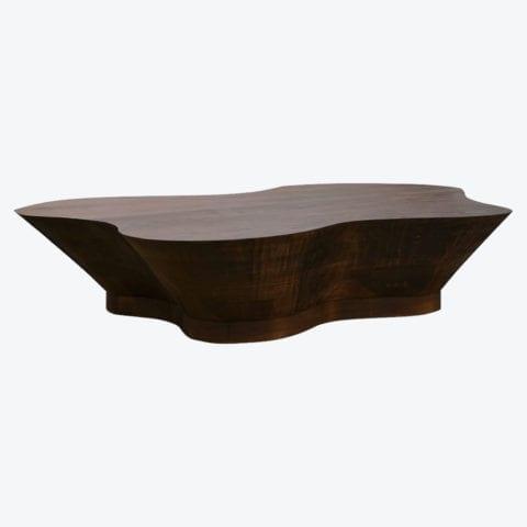 SSU 02 Coffee Table