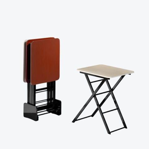 Tables d'Appoint Lipari