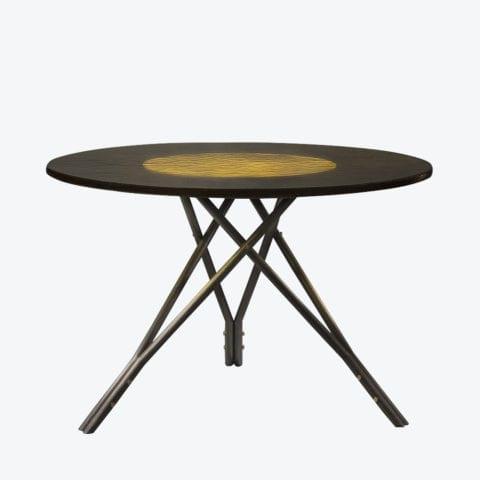 Lodge Outdoor Table Y
