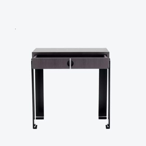 Lio Bedside Table