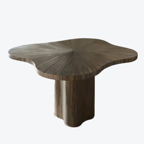 Nuage Table