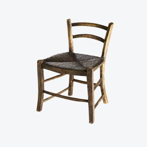 Seggiola Chair