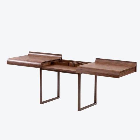 Asa Desk