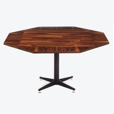 Café Dining Table