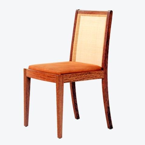 Ucho 2004 Chair