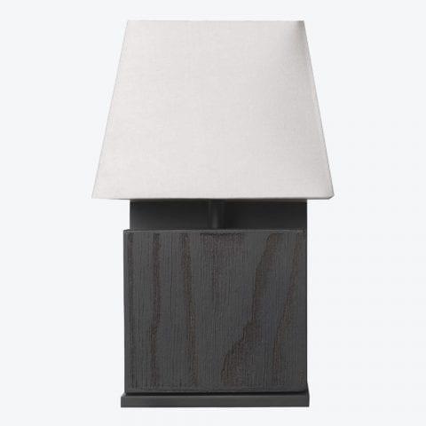 Sevva Wall Lamp