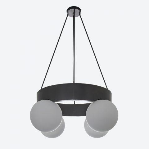 Asterios Ceiling Lamp