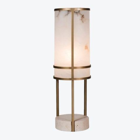 Lampe De Table Honoré
