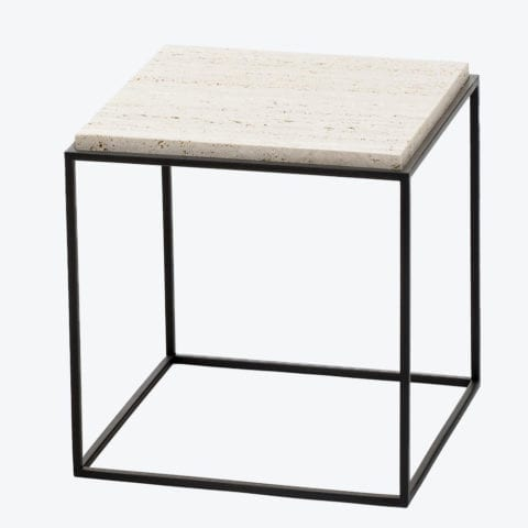 Table d'Appoint Domino