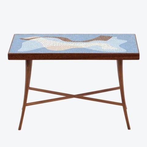 Joaquim Side Table