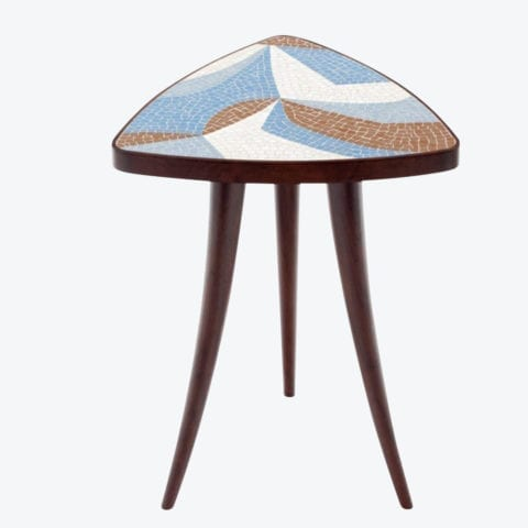 Table d'Appoint Paulico