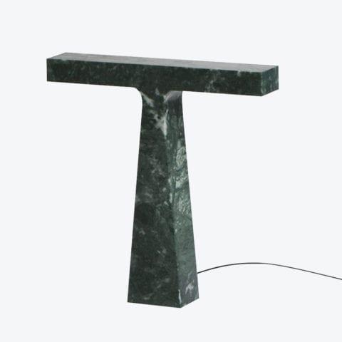 Bruchi Table Lamp