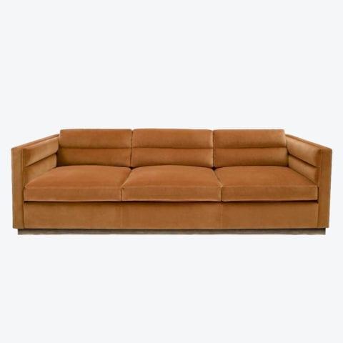 Lay Me Down Sofa