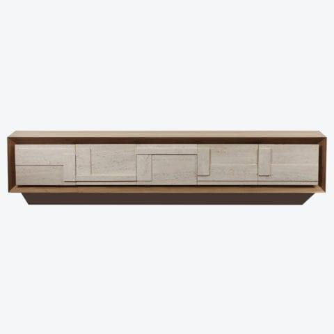Wyllis Sideboard