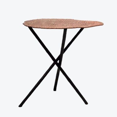 Haldi Side Table