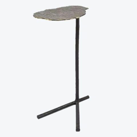 Zat Side Table