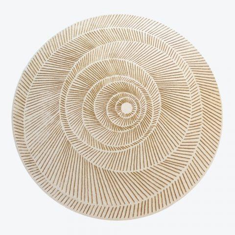 Nautilus Rug