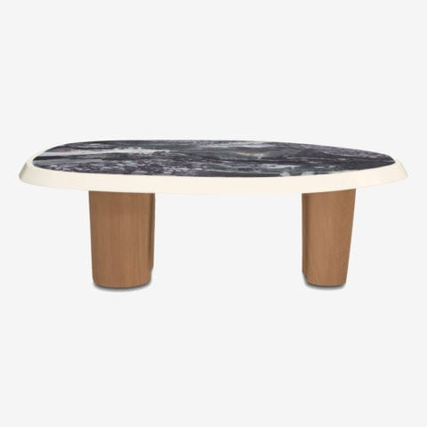 Table Scala
