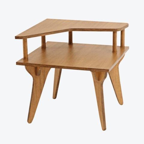 Table D'Appoint Zé