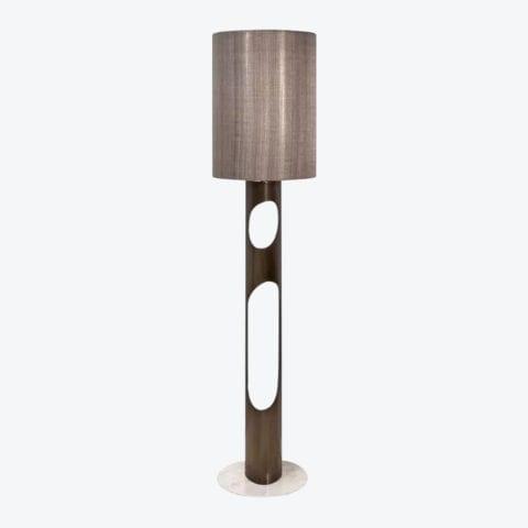 Beaune Floor Lamp