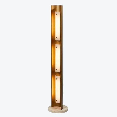 Felix Floor Lamp