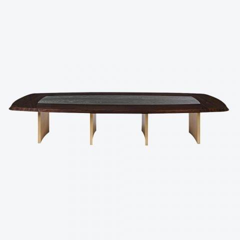 Table MAYA
