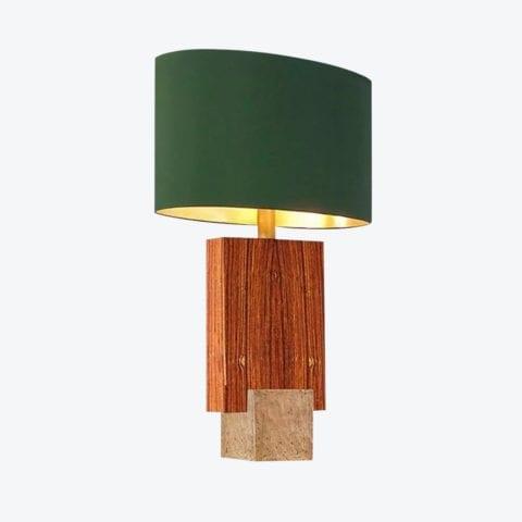 Table Lamp Paulista