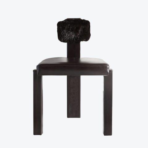 Sumé Dining chair